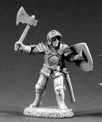 Sir Falkirk Nobleheart