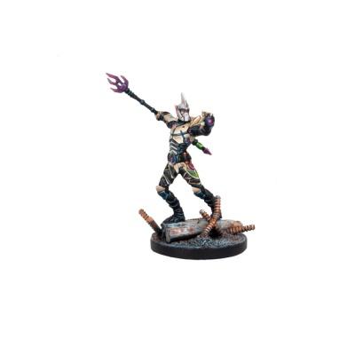 Asterian Overseer (1)