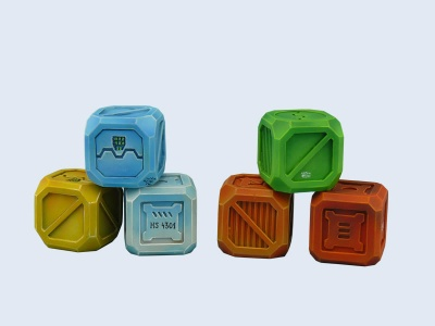 Tech Crates #1 (6)