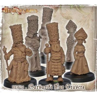 Gardariki Fur Traders (3)