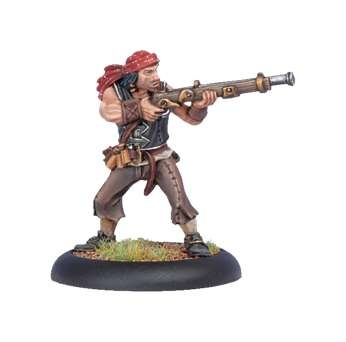 Mercenary Privateer Riflemen Sea Dogs (1)