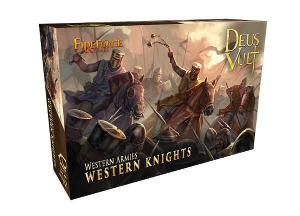 Western Knights (12)