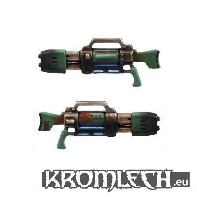CM72 Plasma Rifle (5)