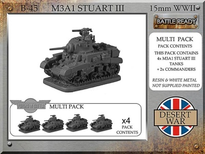 M3A1 Stuart III (4)