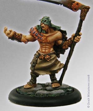Morlaco Leader (TFC)