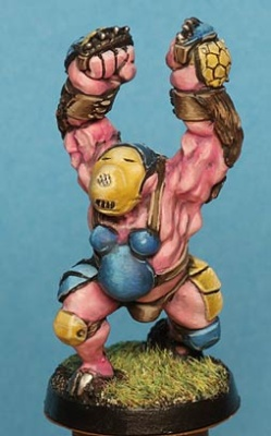 Pork-Orcs Blocker 1 (1)