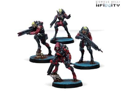 Shasvastii Nox Troops Box (4) (CA)