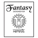 Age of Fantasy / Nemesis