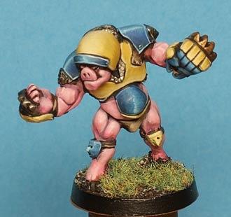 Pork-Orcs Blitzer 1 (1)