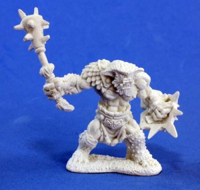 Bugbear Warrior (1)