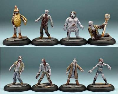 Zombie Mob 2 (8)