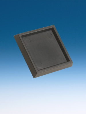 Plastikbasen 25x25 (21)