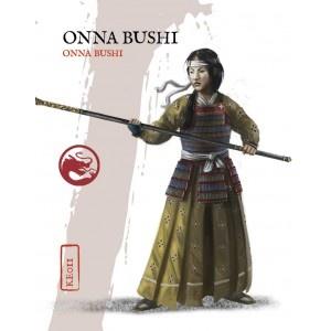 Onna Bushi (2)