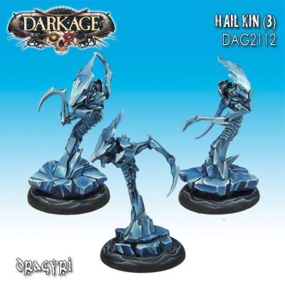 Dragyri Hailkins (3)