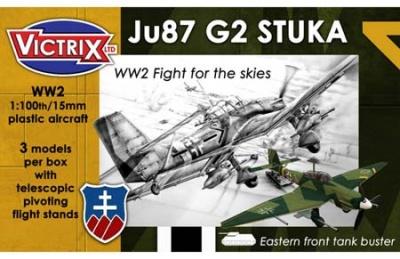 Ju87 G2 STUKA (3)