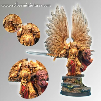 SF Archangel (1)