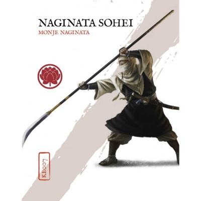 Naginata Sohei (2)