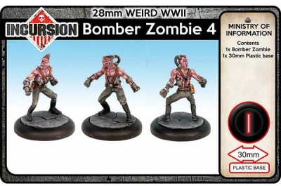 Bomber Zombie 4 (1)