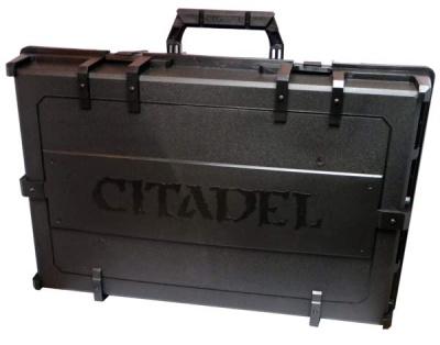 Citadel-Kreuzzugskoffer