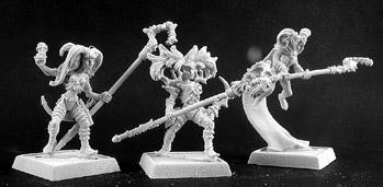 Paintenders (9)