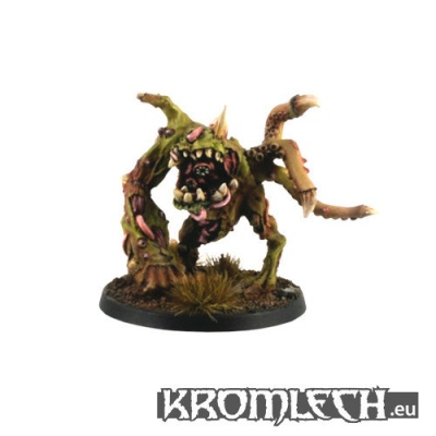 Morbid Spawn (1)