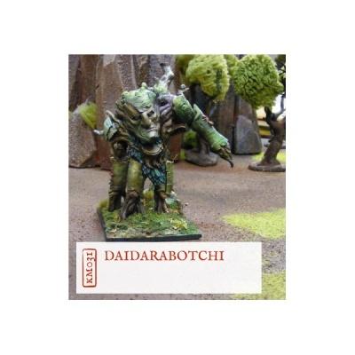Daidarabotchi (1)