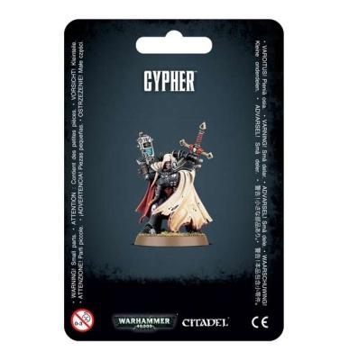 Cypher (MO)