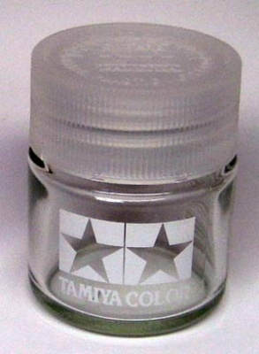 Tamiya Mixing Pot 23ml