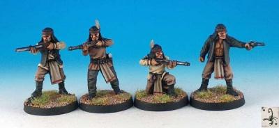 Apaches 2 (4)