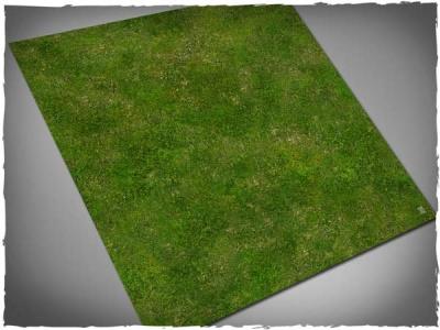 Game Mat - Grass 3x3