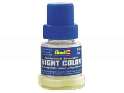 Night Color 30ml