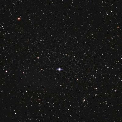 Space-Matte 90x90cm