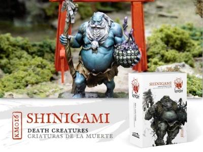 Shinigami (1)
