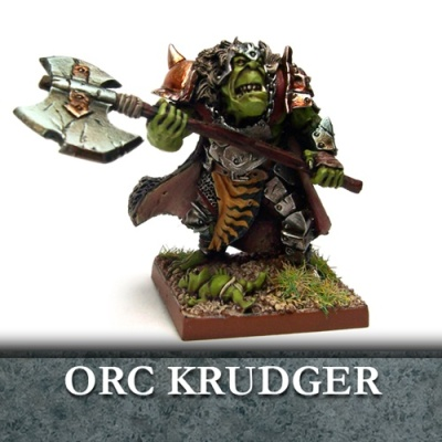 Orc Warlord (1)