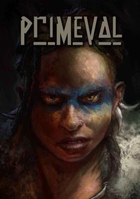 Primeval (Tribal Supplement)