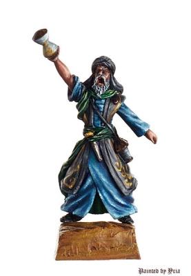 Araves Sorcerer B (1)