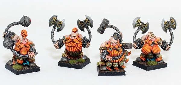 Deathseekers (4)
