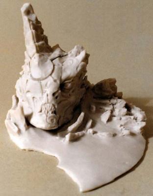 Abyssus Ruin