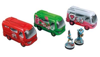 Pickle Vans (3)