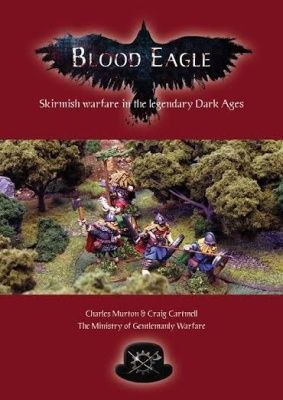 Blood Eagle (Skirmish in the Dark Age)
