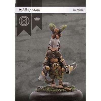 Moth (OR)