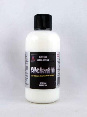 Alclad II Aqua Gloss Clear