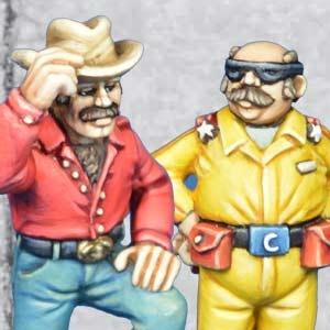 Road Agents 1 (2)
