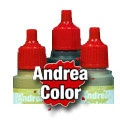 Andrea Paints