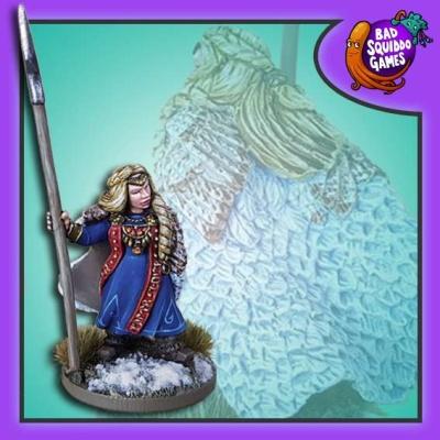 Freyja (1)