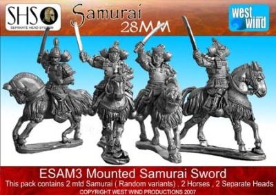 Mtd Samurai Katana (2)