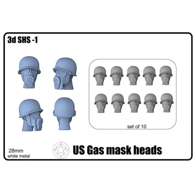 USA Head Set (10)