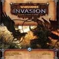 LCG: Warhammer Invasion