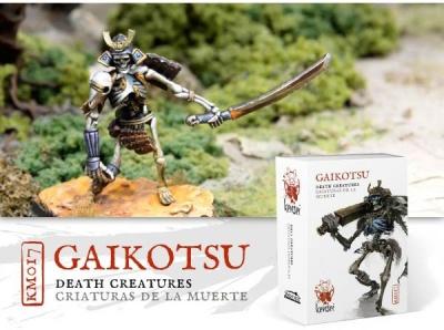 Gaikotsu (1)