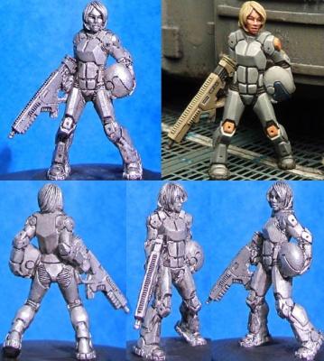 Lt. Thoran (1)